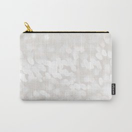 Abstract 220 Carry-All Pouch