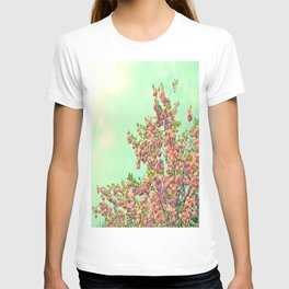 Happy Springtime T-shirt