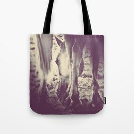 Horseshoes by GEN Z Tote Bag