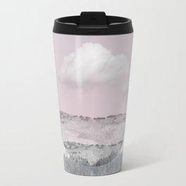 Cloud Travel Mug