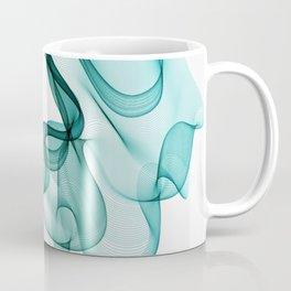Green3 Coffee Mug