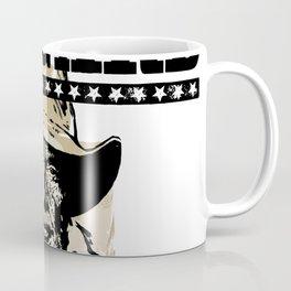 MERLE HAGGARD SING ME BACK HOME TOUR DATES 2019 MELATI Coffee Mug
