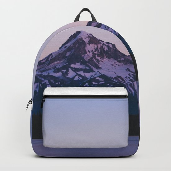 Mountain Moment IV Backpack