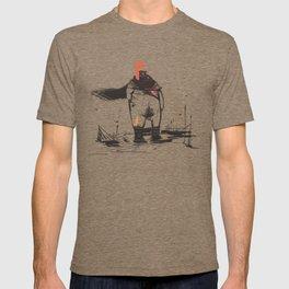 REDHAT T-shirt