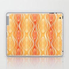 pattern series 055 Laptop & iPad Skin