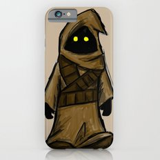 Jawa Scavenger iPhone 6s Slim Case