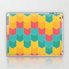 Little colors Laptop & iPad Skin
