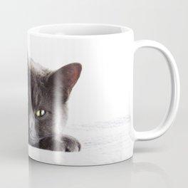 Nimmy Daze Coffee Mug