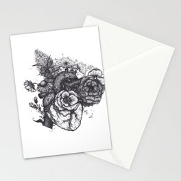 The Greatest Gift Stationery Cards