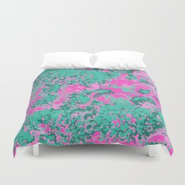 Lasata Bloom Duvet Cover