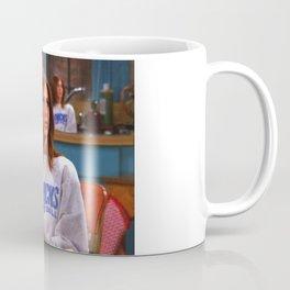 rachel knick Coffee Mug