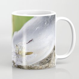 Birds Just Want to Have Fun Coffee Mug