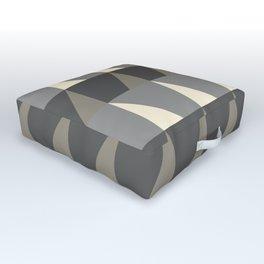Cosy Concrete Outdoor Floor Cushion