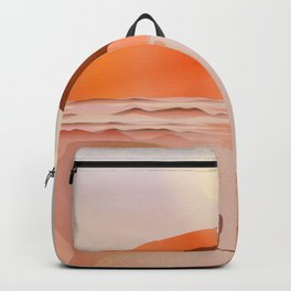 Dunes Backpack