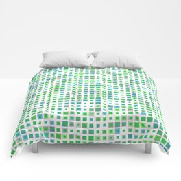 Oi Comforters