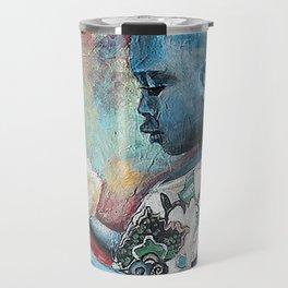 Communion Travel Mug