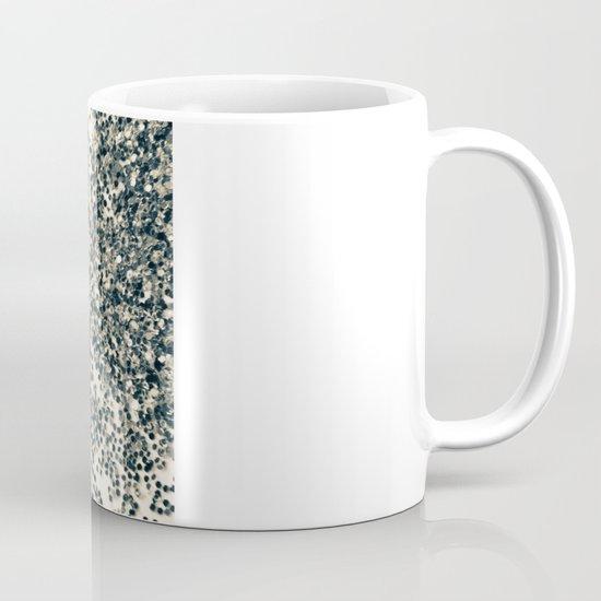 B-o-o-m Mug