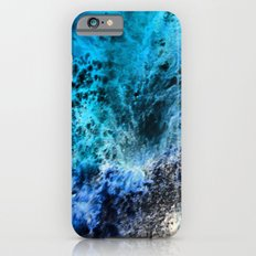 Ripple  Slim Case iPhone 6s