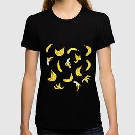 Banana-rama T-shirt