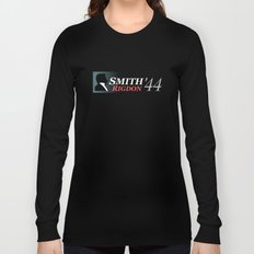 Smith/Rigdon '44 Long Sleeve T-shirt