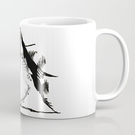 Mixed fandoms Coffee Mug