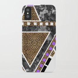 AKECHETA  iPhone Case
