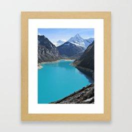 Nature 10 Framed Art Print