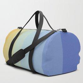 Gradation 1.1 Duffle Bag