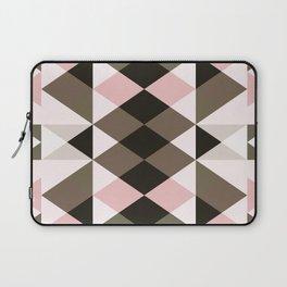 colour + pattern 6 Laptop Sleeve