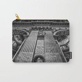 Saint Peter's Basilica - Vatican City - Rome I Carry-All Pouch
