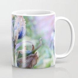 Bluebells / Coffee Mug