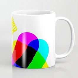 87659786 Coffee Mug