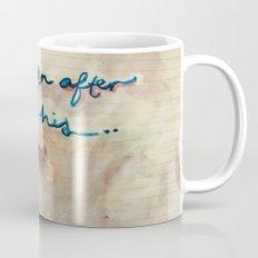 Real Love Mug