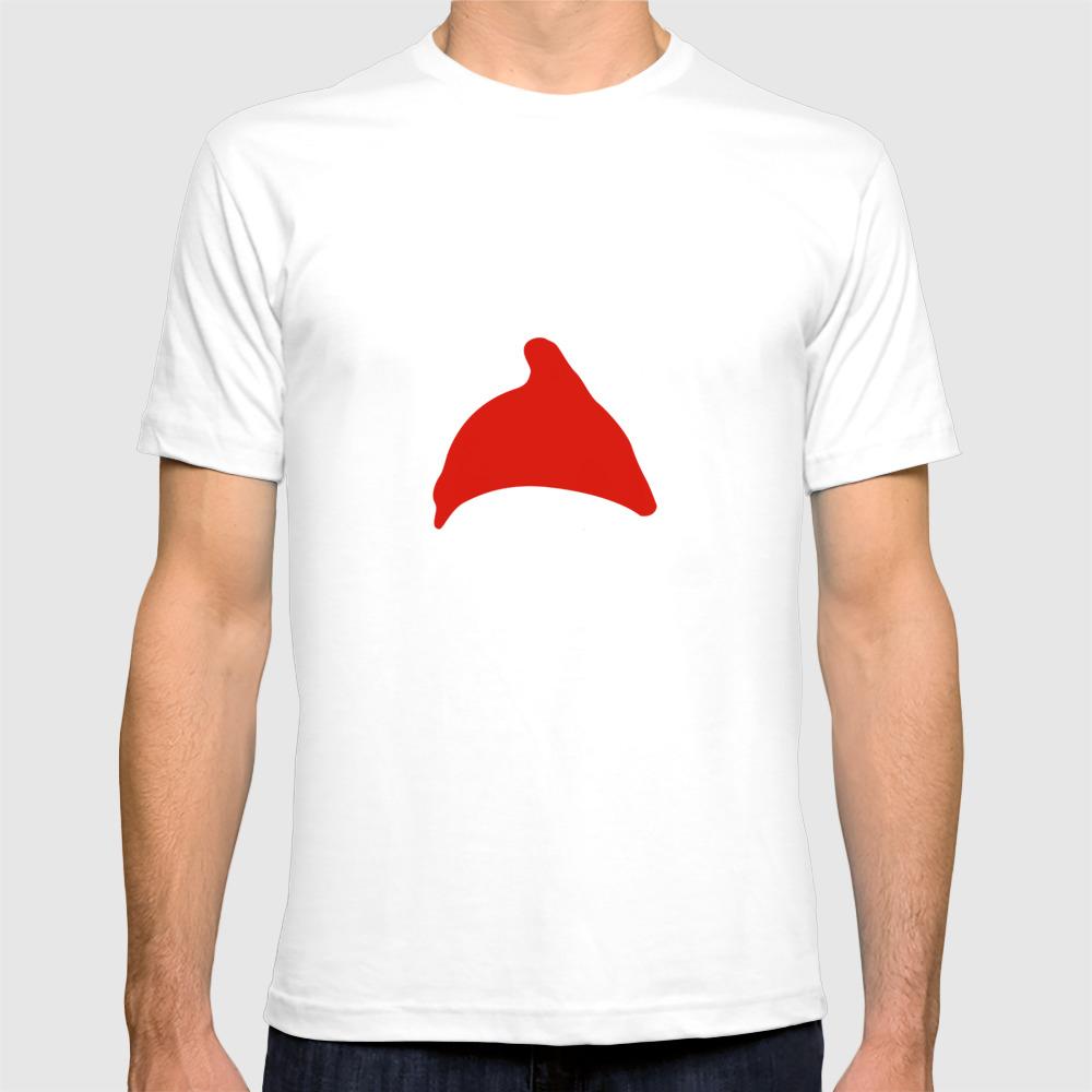 The Life Aquatic With Steve Zissou T-shirt by Bonieiji TSR3901554