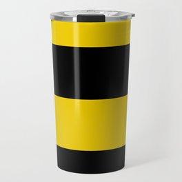 Workum Travel Mug