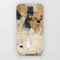 Peeling Paint 9410 Slim Case Galaxy S5