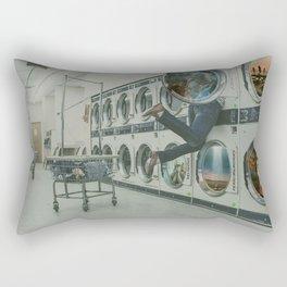 ONLINE EMOTIONS! Rectangular Pillow