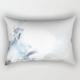 Sea lights Rectangular Pillow