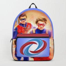 Henry Danger Backpack
