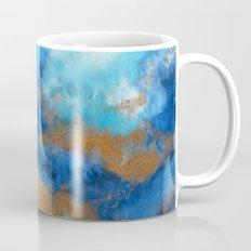 Ocean vibes 01 Mug