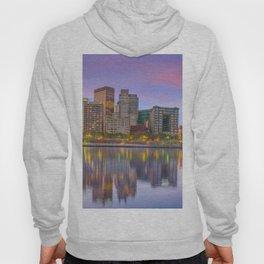 Pittsburgh - USA Hoody