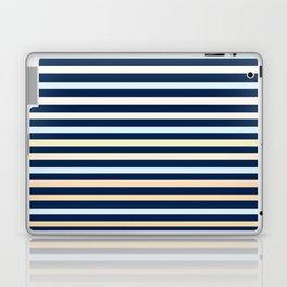 """Multi"" ( Stripe Collection ) Laptop & iPad Skin"