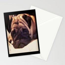 Such Is Life! Stationery Cards