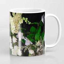 NIGHT CRAWLER | PRISM Coffee Mug