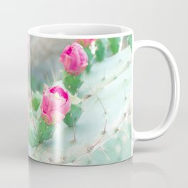 Blossoming Coffee Mug