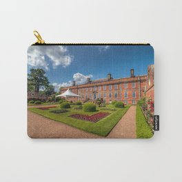Erddig Hall Carry-All Pouch
