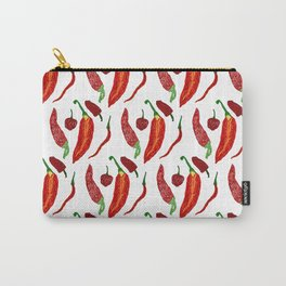 Hot hot hot Carry-All Pouch