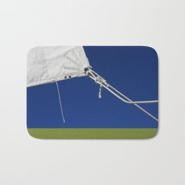 Turks and Caicos 01 (limited edition 30/30) Bath Mat