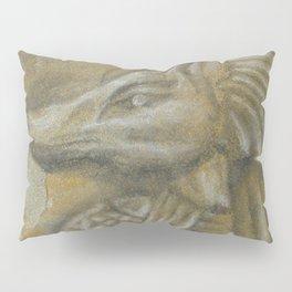 New age Pillow Sham