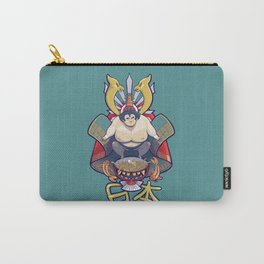 Nihon Carry-All Pouch
